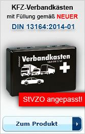 neue DIN13164:2014-01